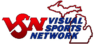 visual-sports-network-logo